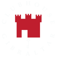 Club House Gibraltar Image
